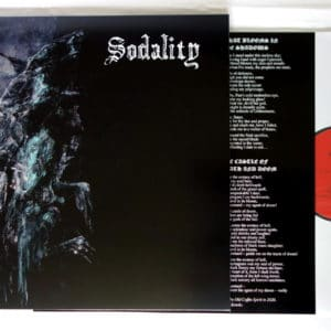 Sodality-gothic-vinyl-front-cover-content