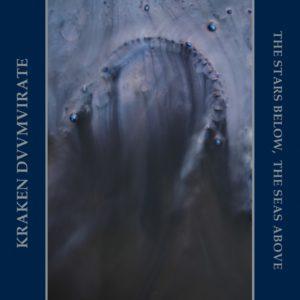 1079-kraken-duumvirate-the-stars-below-the-seas-above-digicd-1