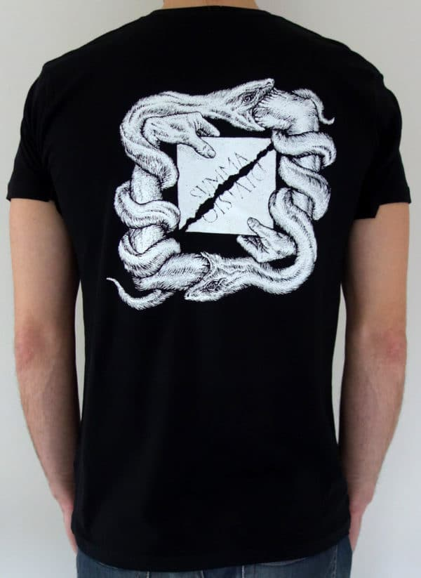 Deathspell-omega-chaining-the-katechon-tee-shirt-back