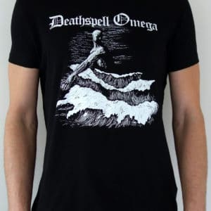 Deathspell-omega-chaining-the-katechon-tee-shirt-front