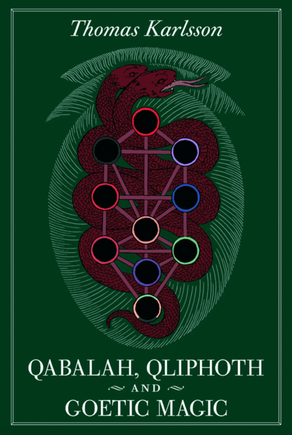 thomas-karlsson-qabalah-qliphoth-and-goetic-magic-cover