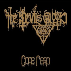 the-devils-blood-come-reap-jewelcd_1