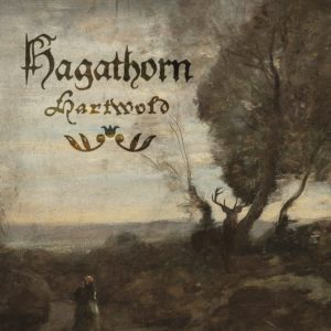 1078-hagathorn-hartwold-digicd-1