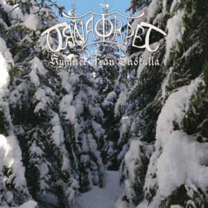 749-ornatorpet-hymner-fran-snokulla-digicd-1