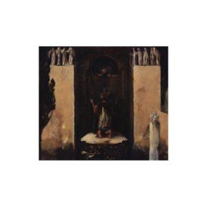 GRAVE-MIASMA-Odori-Sepulcrorum-CD-DIGI