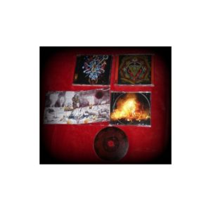 cult-of-fire-cz-ascetic-meditation-of-death-cd