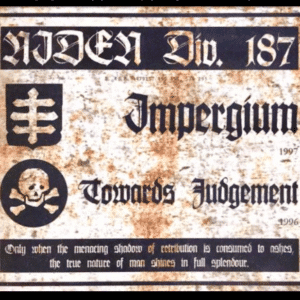 niden-div-187-impergium-towards-judgement-CD
