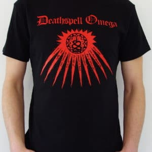 deathspell-omega-paracletus-darkness-ts