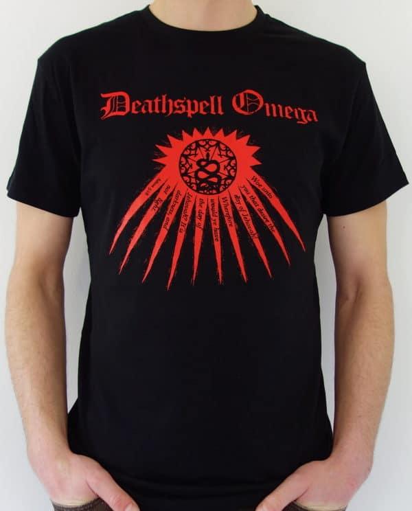 deathspell-omega-paracletus-darkness-ts