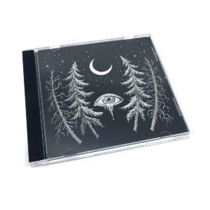 1148-lustre-night-spirit-cd-2