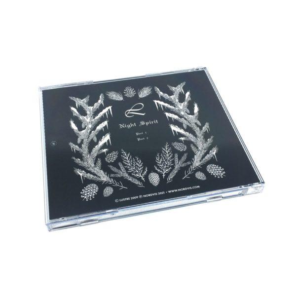 1148-lustre-night-spirit-cd-3