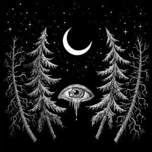 1149-lustre-night-spirit-lp-1