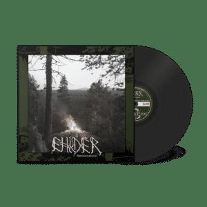 882-ehlder-nordabetraktelse-lp-1