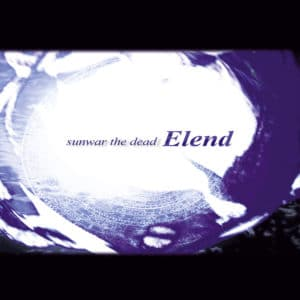 elend-sunwar-the-dead-cover