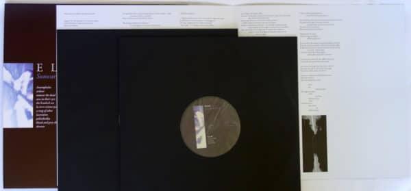 elend-sunwar-the-dead-vinyl-back-content