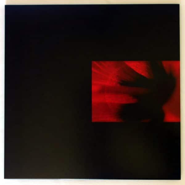 elend-winds-devouring-men-vinyl-front