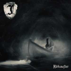 1177-jordfast-hadanefter-cd-1