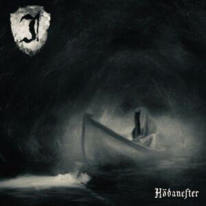 1178-jordfast-hadanefter-cd-1