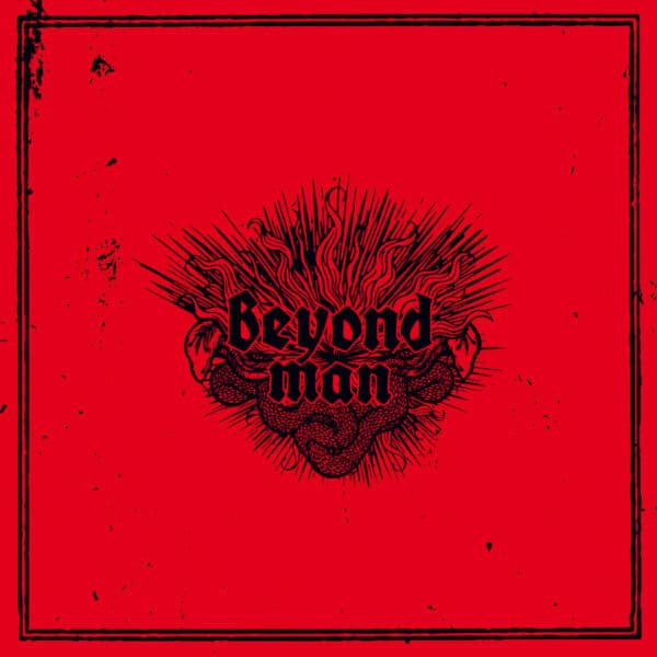 Beyond-man-cover