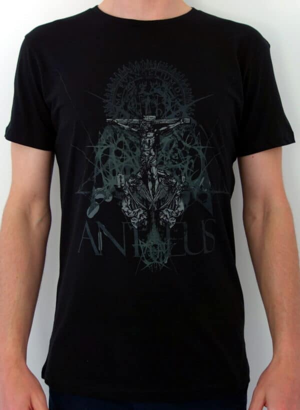 antaeus-words-as-weapons-tee-shirt-front