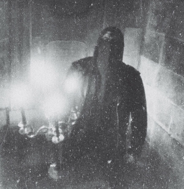 ifrinn-caledonian-black-magick-cover