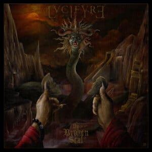 lvcifyre-the-broken-seal-cover