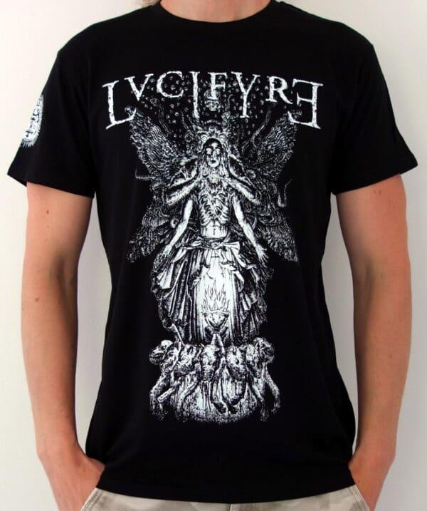 lvcifyre-the-broken-seal-tee-shirt-1-front