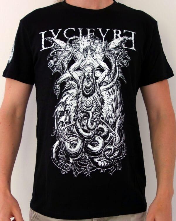 lvcifyre-the-broken-seal-tee-shirt-2-front