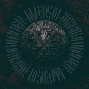 Blackdeath-also-sprach-das-chaos-cover