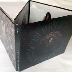 blackdeath-also-sprach-das-chaos-cd