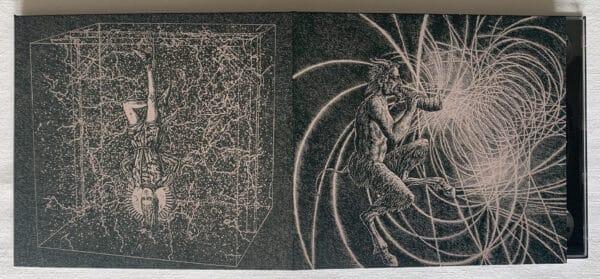 blackdeath-also-sprach-das-chaos-cd-content-2