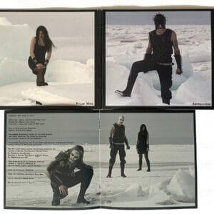 blackdeath-also-sprach-das-chaos-cd-content