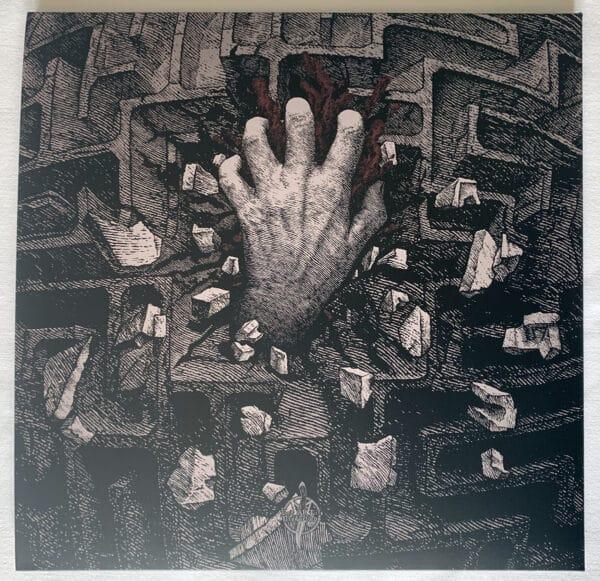 blackdeath-also-sprach-das-chaos-vinyl-back