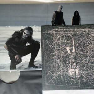 blackdeath-also-sprach-das-chaos-vinyl-content