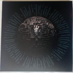 blackdeath-also-sprach-das-chaos-vinyl-cover